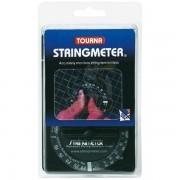 Измеритель натяжки струны Tourna Stringmeter
