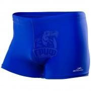 Плавки-шорты детские 25Degrees Hammer Blue (синий)