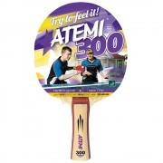 Ракетка для настольного тенниса Atemi 300 1*