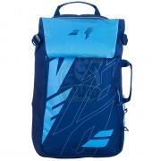 Рюкзак-сумка Babolat Bacpack Pure Drive (синий)