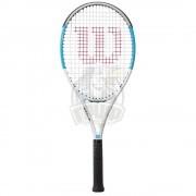 Ракетка теннисная Wilson Ultra Power Team 103