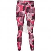 Тайтсы спортивные женские Asics W Gpx Cpd Tight (розовый)
