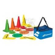 Набор теннисный Babolat Training Kit