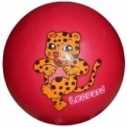 Мяч детский игровой Libera 21,5 см