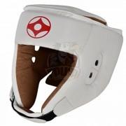 Шлем каратэ кекусинкай Vimpex Sport ПУ