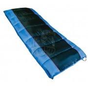Спальный мешок (одеяло) Tramp Walrus