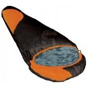 Спальный мешок (кокон) Tramp Winnipeg