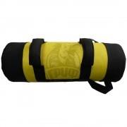 Сэндбэг (тренировочный мешок) 15 кг