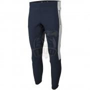 Брюки лыжные мужские Swix Strive (темно-синий)