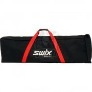 Сумка-чехол для стола Swix