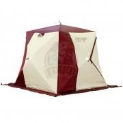 Палатка зимняя Снегирь 3Т