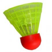 Волан пластиковый (цветной)