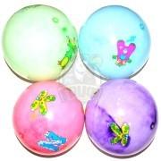 Мяч детский игровой