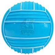 Мяч детский игровой 22 см