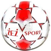 Мяч футзальный любительский ZEZ Sport №4