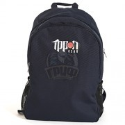 Рюкзак Ippon Gear Basic