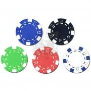 Фишка для покера