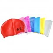Шапочка для плавания ZEZ Sport