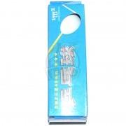 Мячи для настольного тенниса 3* (белый)