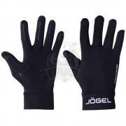 Перчатки игрока Jogel Division PerFormHEAT Fieldplayer