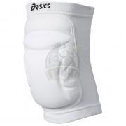 Наколенники профессиональные Asics Performance Kneepads (белый)