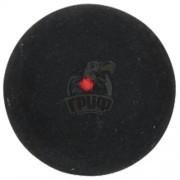 Мяч любительский для сквоша Dunlop Progress (1 мяч в коробке)