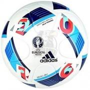 Мяч футзальный тренировочный Adidas Euro 2016 Sala Training №4