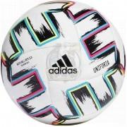 Мяч футзальный тренировочный Adidas Euro 2020 Uniforia Training Sala №4