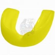 Капа Arawaza Senior (желтый)