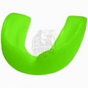 Капа Arawaza Senior (зеленый)