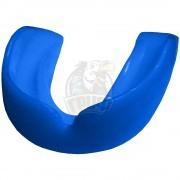Капа Arawaza Senior (синий)