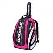 Рюкзак теннисный Babolat Team Pink (2014)
