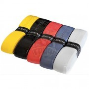 Обмотка на ракетку для сквоша Dunlop Hydra Rep Grip