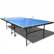 Стол теннисный для помещений Wips Royal