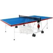 Стол теннисный для помещений Start Line Expert Indoor