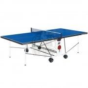 Стол теннисный для помещений Start Line Compact LX-2 Indoor