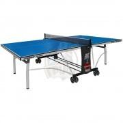 Стол теннисный для помещений Start Line Top Expert Indoor