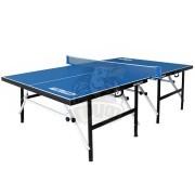 Стол теннисный для помещений Start Line Play Indoor
