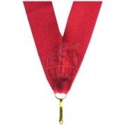 Ленточка для медали Tryumf 22 мм