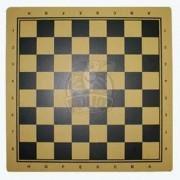 Игровое поле картонное