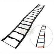 Лестница координационная Зубрава 5 м