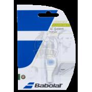 Виброгаситель Babolat IG System (белый)