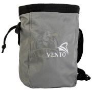 Сумка для инструмента Vento