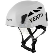 Каска альпинистская Vento Quasar (белый)