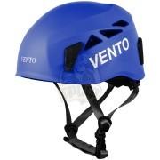 Каска альпинистская Vento Quasar (синий)