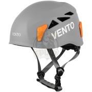 Каска альпинистская Vento Quasar (серый)
