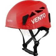 Каска альпинистская Vento Quasar (красный)
