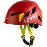 Каска альпинистская Vento Pulsar (красный)