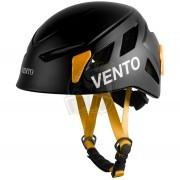 Каска альпинистская Vento Pulsar (черный)