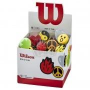 Виброгаситель Wilson Box O Fun (ассорти)